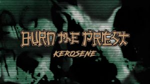 DBD: Kerosene - Lamb Of God