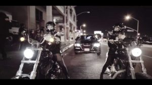 DBD: Rats On The Strip! - Fantasma