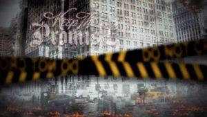DBD: Storm Of Jurant - Tenir la promesse