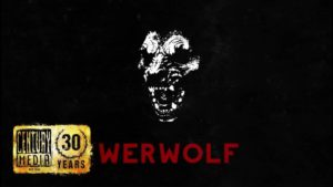 DBD: Werwolf - Marduk
