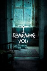 """I Remember You"""