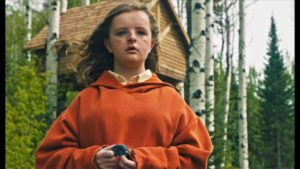 Hereditary - Zweiter Trailer