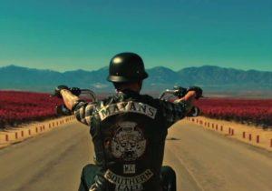 Mayans M.C. - Teaser Trailer