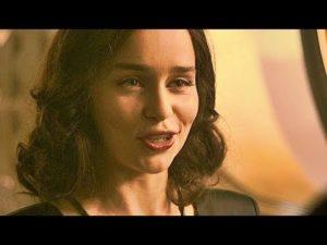 Solo: A Stars Wars Story - Featurette zeigt neue Szenen