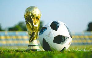 WM 2018: Den Spielplan in den Google Kalender übertragen