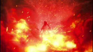Godzilla: Planète du monstre - Remorque zum Teil zweiten