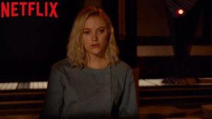 seu - Trailer de sci / fi horror Netflix