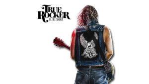 DHF: True Rocker - Monster Truck feat. Dee Snider