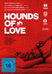 """Hounds of Love"""