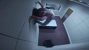 Wellington Paranormal - Trailer