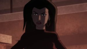 Constantino: City of Demons - Trailer zum DC-Animationsfilm mit R-Rating