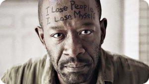 """""""Fear the Walking Dead"""", Staffel 4: Trailer zur 2. Hälfte"""