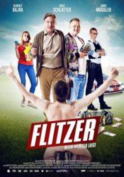 """""""Flitzer"""""""
