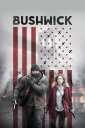 """Bushwick"""