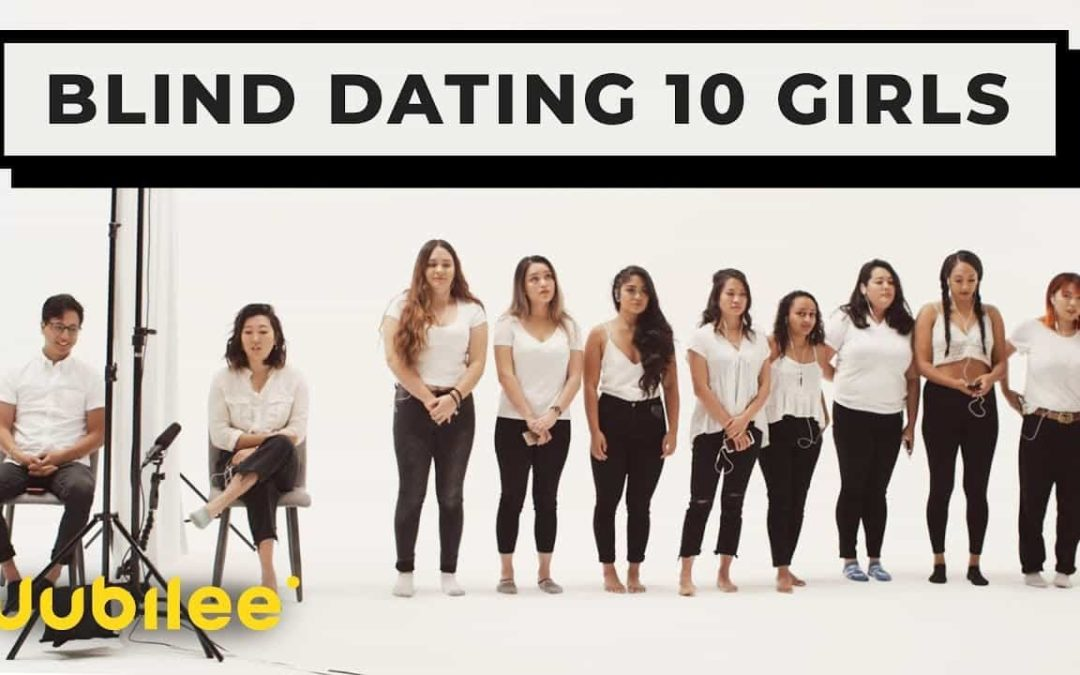 Odds dating kjendis