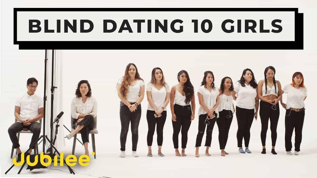 hastighet dating artikel Hva er likhetene mellom relative dating og radiometrisk dating