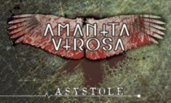 Album Review: Amanita Virosa - Asystole