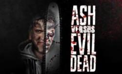 Ash Vs. Evil Dead - Trailer