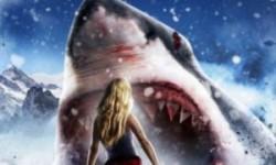 Avalanche Sharks - Trailer und Poster