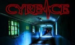 Album Review: Cyrence - The Hospital
