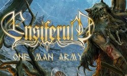 Album Review: Ensiferum - One Man Army