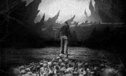 Mortal Peril - Walking On Hellish Trails