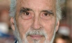 Der beste Bösewicht: R.I.P. Christopher Lee