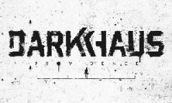 Album Review: Darkhaus – Providence