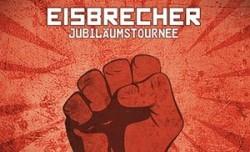 eisbrecher-tour_kl