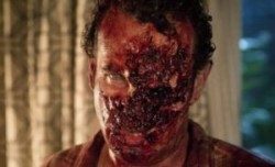 "Fear The Walking Dead: Promo-Fotos der noch ""frischen"" Zombies"