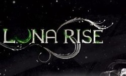 Album Review: Luna Rise - Smoking Kills, But Love Can Break A Heart