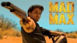 Mad Max: Komplett ohne Benzin