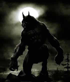 werwolf.jpg