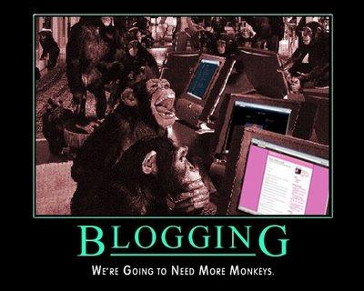 blogging_monkeys.jpg